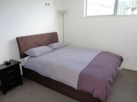 Apartments in Wellington NZ - Family Serviced Apartment Accommodation