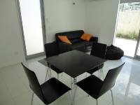 Rongotai Apartments - Accommodation in Wellington - Serviced Apartments Wellington