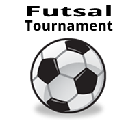 Womens Futsal Tournament at the ASB Sports Centre in Wellington